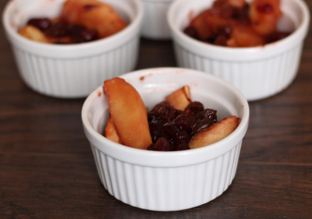 AppleCompote